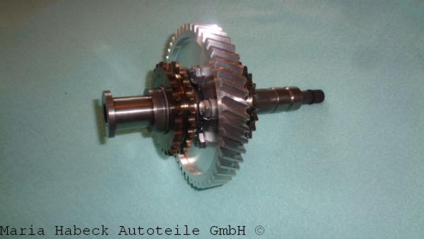 S:\92-Shop-Bilder-in-Benutzung\911\1-Motor\930 105 013 04.JPG