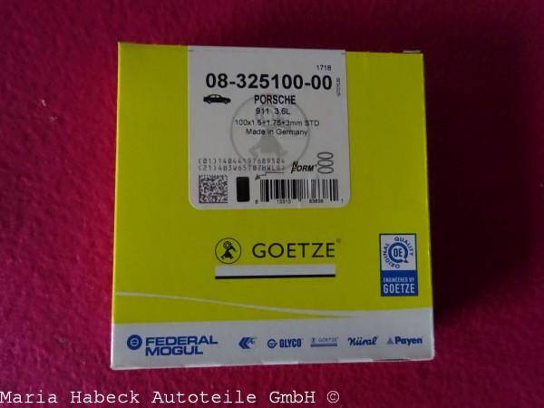S:\92-Shop-Bilder-in-Benutzung\964\1-Motor\08-325100-00.JPG