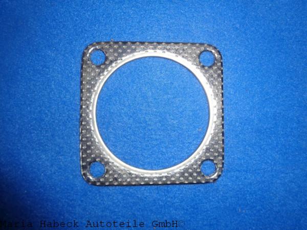 S:\92-Shop-Bilder-in-Benutzung\964\1-Motor\96411119800.JPG