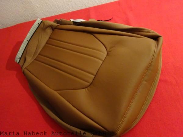 S:\92-Shop-Bilder-in-Benutzung\Maserati\673003290.JPG
