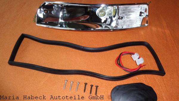 S:\92-Shop-Bilder-in-Benutzung\911\9-Elektrische-Ausrüstung\Blinkergehäuse vorn links PVC (5).JPG