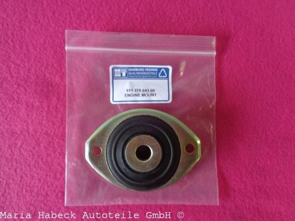 S:\92-Shop-Bilder-in-Benutzung\911\1-Motor\911 375 043 00.JPG
