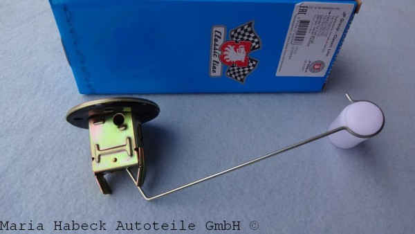 S:\92-Shop-Bilder-in-Benutzung\356\2-Kraftstoff+Abgasanlage\64420180100.JPG