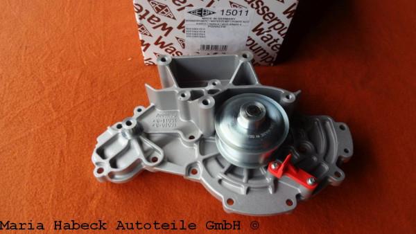 S:\92-Shop-Bilder-in-Benutzung\928\1-Motor\15011.JPG