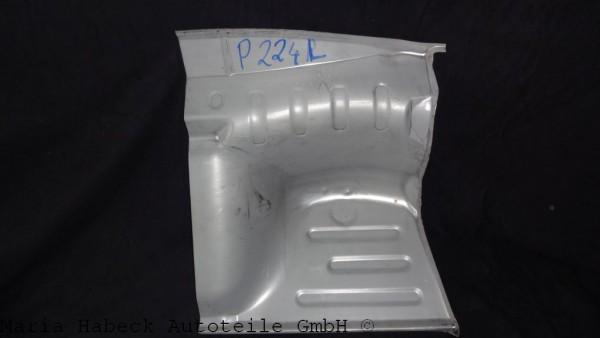 S:\92-Shop-Bilder-in-Benutzung\911\8-Karosserie\RestDesign\P 224 L (2).jpg