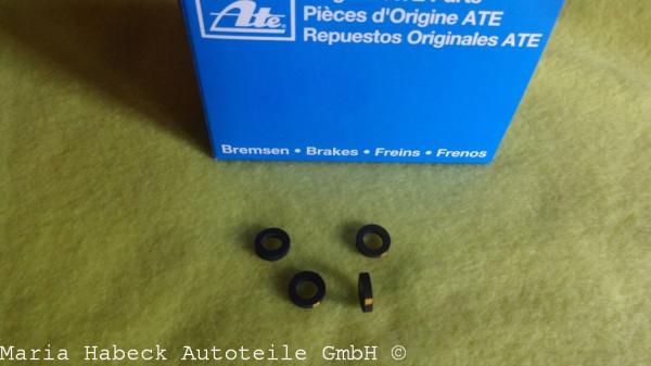 S:\92-Shop-Bilder-in-Benutzung\911\6-Räder+Bremsen\set-63-0001.jpg