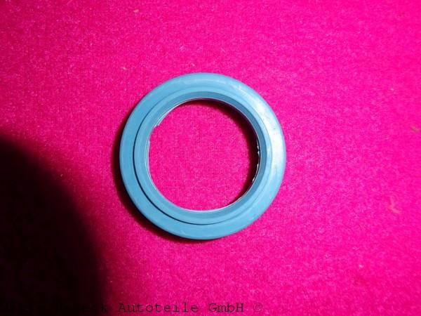 S:\92-Shop-Bilder-in-Benutzung\996\1-Motor\99610420300.JPG