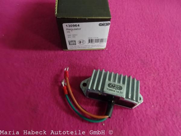 S:\92-Shop-Bilder-in-Benutzung\911\9-Elektrische-Ausrüstung\130964.JPG