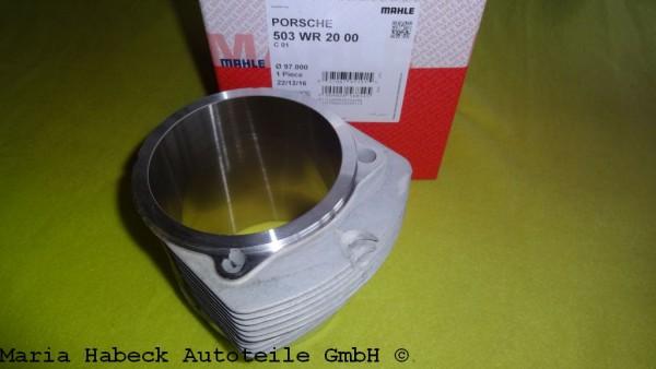 S:\92-Shop-Bilder-in-Benutzung\911\1-Motor\503 WR 20 (2).JPG