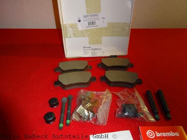 S:\92-Shop-Bilder-in-Benutzung\Maserati\980156042.JPG
