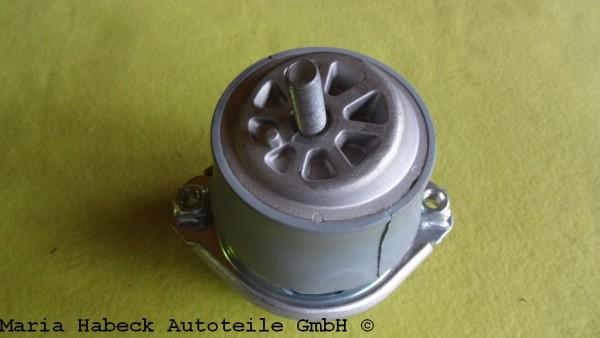 S:\92-Shop-Bilder-in-Benutzung\955\1-Motor\948 375 050 01.JPG