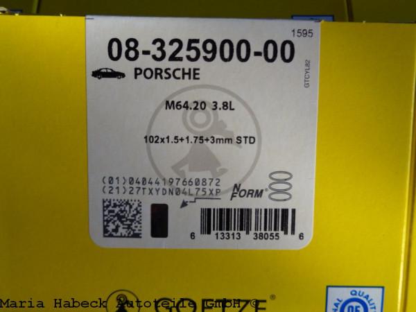 S:\92-Shop-Bilder-in-Benutzung\993\1-Motor\08-325900-00 (3).JPG