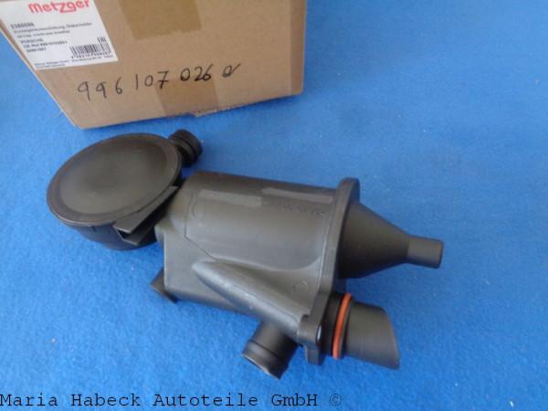 S:\92-Shop-Bilder-in-Benutzung\996\1-Motor\99610702601.JPG