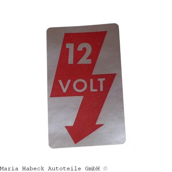 S:\92-Shop-Bilder-in-Benutzung\911\0-Zubehör+Sonstiges\8101500306.jpg