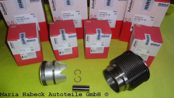 S:\92-Shop-Bilder-in-Benutzung\356\1-Motor\503 WR 03 503 37 00.JPG