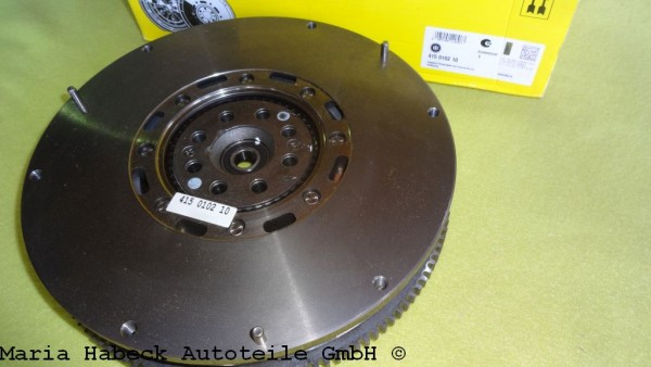 S:\92-Shop-Bilder-in-Benutzung\996\1-Motor\415010210 (2).JPG