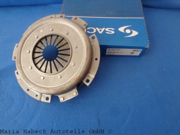 S:\92-Shop-Bilder-in-Benutzung\356\3-Getriebe\3082 182 101.JPG