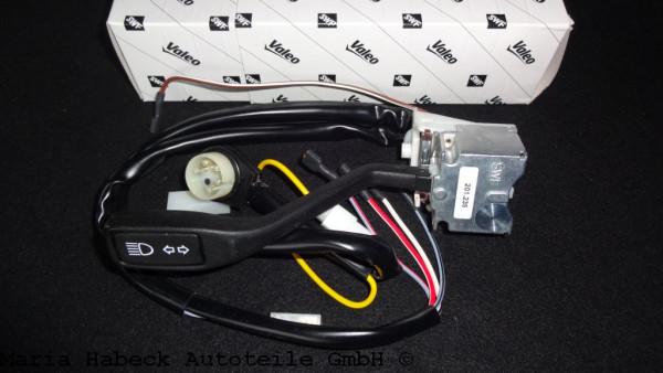 S:\92-Shop-Bilder-in-Benutzung\911\9-Elektrische-Ausrüstung\201 235.JPG