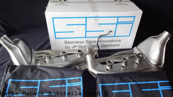 S:\92-Shop-Bilder-in-Benutzung\911\2-Kraftstoff+Abgasanlage\91911.jpg