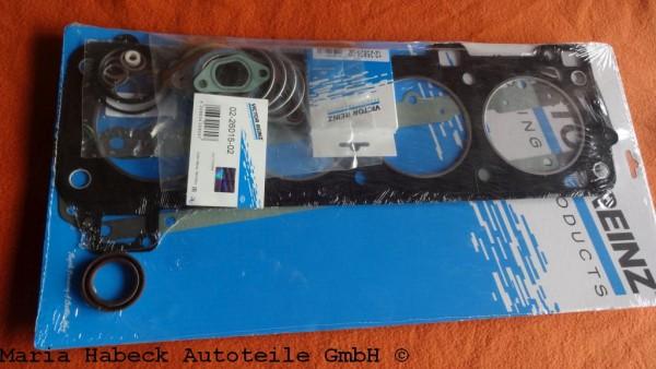 S:\92-Shop-Bilder-in-Benutzung\944\1-Motor\02-26015-02.JPG