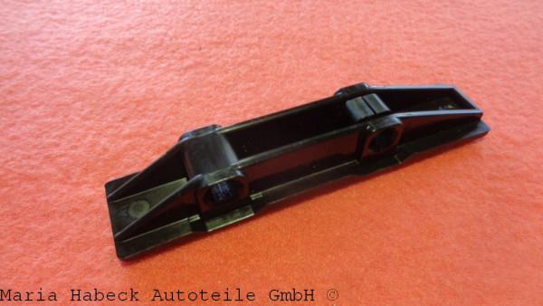 S:\92-Shop-Bilder-in-Benutzung\911\1-Motor\91110522206.JPG