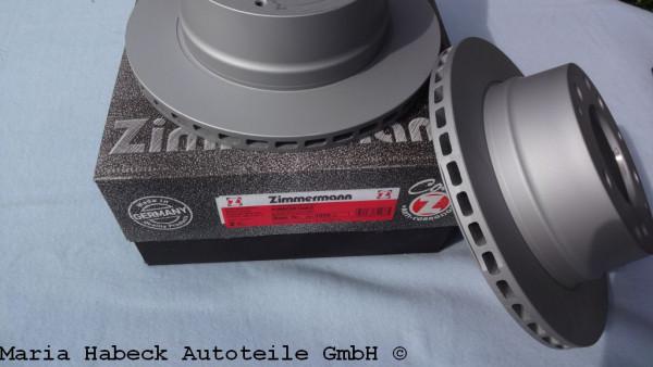 S:\92-Shop-Bilder-in-Benutzung\911\6-Räder+Bremsen\Zimmermann 1009 20.JPG