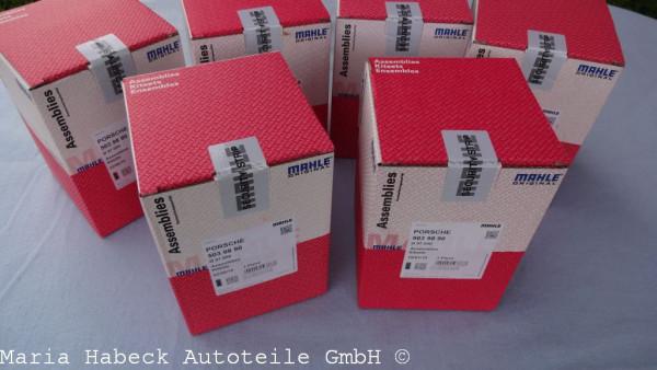 S:\92-Shop-Bilder-in-Benutzung\911\1-Motor\503 98 90.jpg