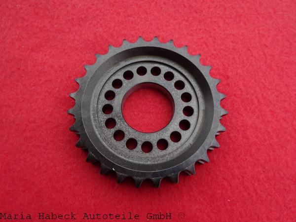S:\92-Shop-Bilder-in-Benutzung\911\1-Motor\90110554602.JPG