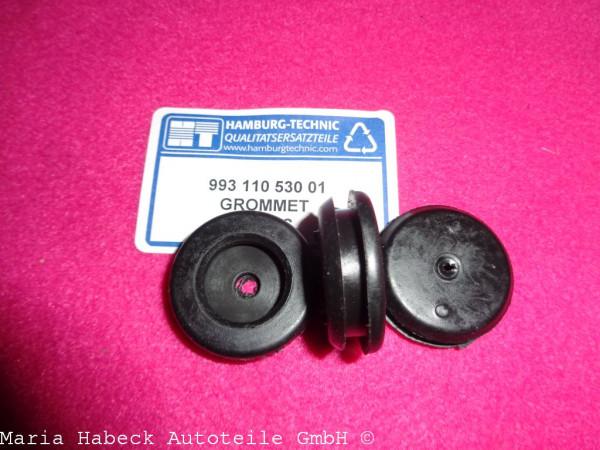 S:\92-Shop-Bilder-in-Benutzung\993\9-Elektrische-Ausrüstung\99311053001.JPG
