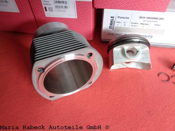 S:\92-Shop-Bilder-in-Benutzung\911\1-Motor\2,7 Hochverdichtet (2).JPG