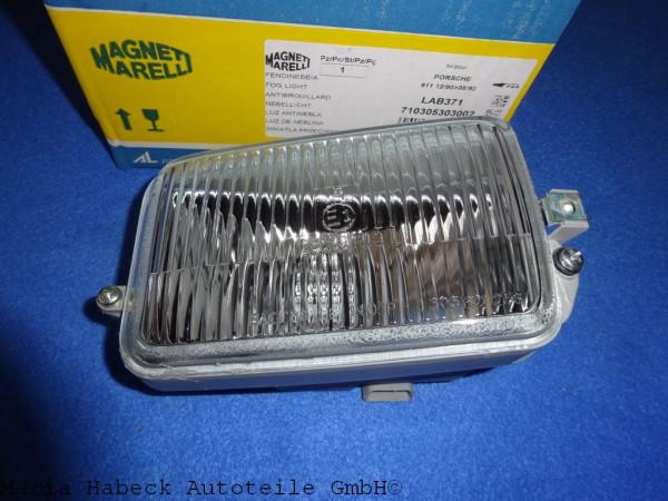S:\92-Shop-Bilder-in-Benutzung\964\9-Elektrische-Ausrüstung\96463120400.JPG