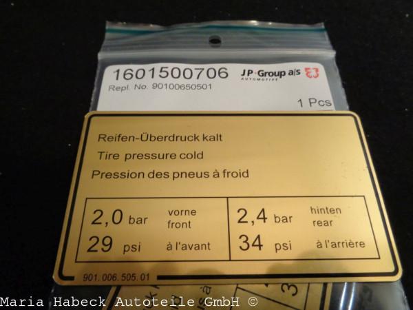 S:\92-Shop-Bilder-in-Benutzung\911\0-Zubehör+Sonstiges\90100650501.JPG
