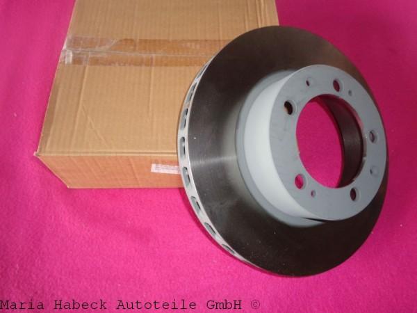S:\92-Shop-Bilder-in-Benutzung\928\6-Räder+Bremsen\92835104460.JPG