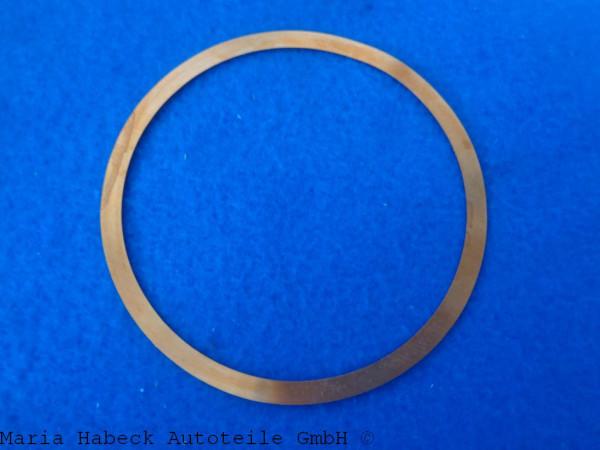 S:\92-Shop-Bilder-in-Benutzung\911\1-Motor\90110419102.JPG