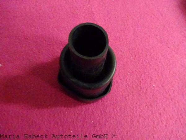 S:\92-Shop-Bilder-in-Benutzung\911\7-Hand+Fusshebelwerk\9800033.JPG