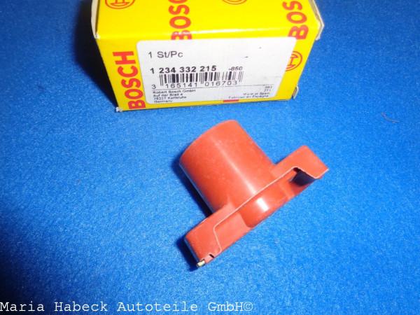S:\92-Shop-Bilder-in-Benutzung\924\9-Elektrische-Ausrüstung\1234332215.JPG