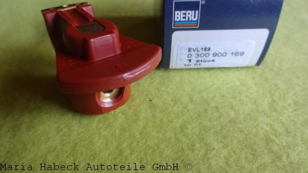 S:\92-Shop-Bilder-in-Benutzung\924\9-Elektrische-Ausrüstung\EVL 169.jpg