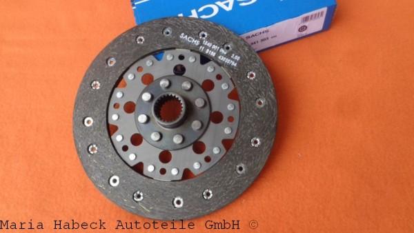 S:\92-Shop-Bilder-in-Benutzung\928\3-Getriebe\1864341303.JPG