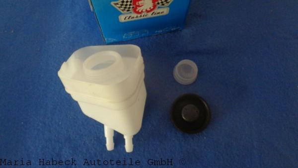 S:\92-Shop-Bilder-in-Benutzung\911\6-Räder+Bremsen\91135501313.jpg