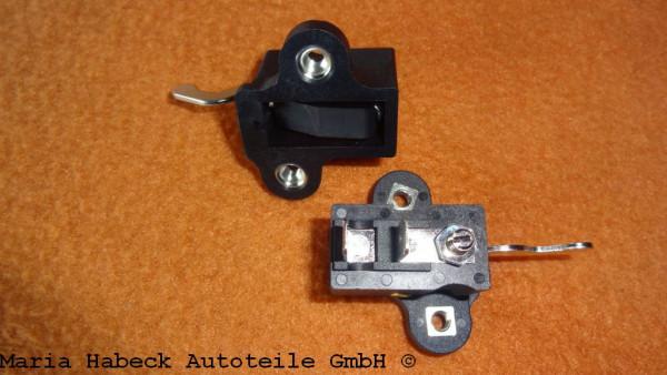 S:\92-Shop-Bilder-in-Benutzung\911\9-Elektrische-Ausrüstung\911 613 411 01.JPG