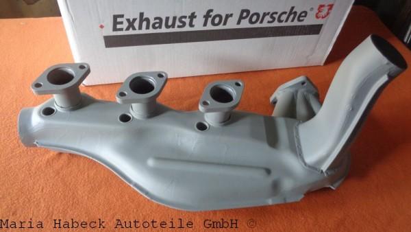 S:\92-Shop-Bilder-in-Benutzung\911\2-Kraftstoff+Abgasanlage\1623103300-2.JPG