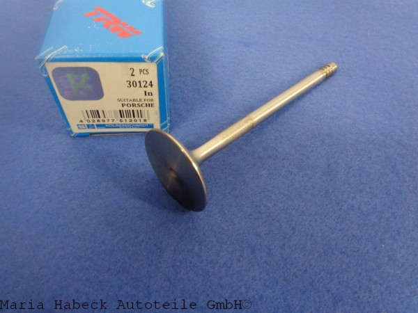 S:\92-Shop-Bilder-in-Benutzung\928\1-Motor\30124.JPG