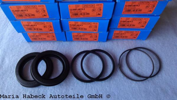S:\92-Shop-Bilder-in-Benutzung\911\6-Räder+Bremsen\ATE 13.0441-4819.2.jpg