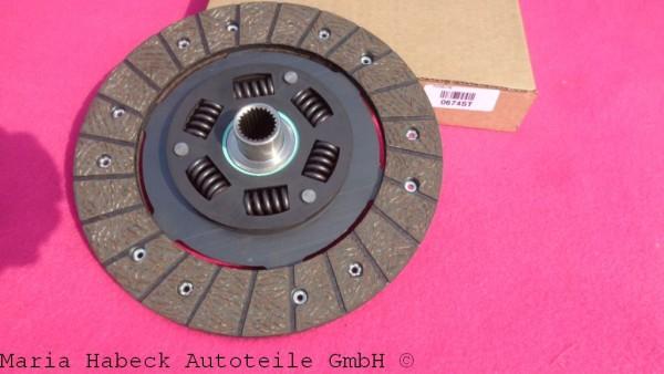 S:\92-Shop-Bilder-in-Benutzung\911\3-Getriebe\0674ST (2).JPG