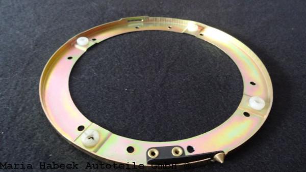 S:\92-Shop-Bilder-in-Benutzung\911\9-Elektrische-Ausrüstung\Cibie-Montagering-1.jpg