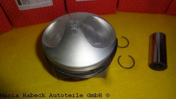 S:\92-Shop-Bilder-in-Benutzung\911\1-Motor\503 03 00 (2).JPG