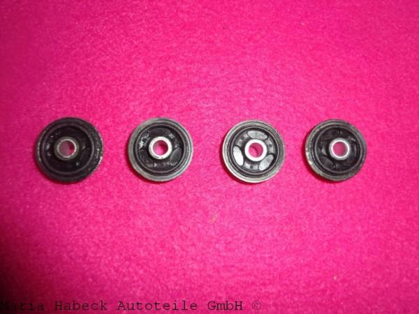 S:\92-Shop-Bilder-in-Benutzung\993\4-Vorderachse+Lenkung\993 347 088 01.jpg