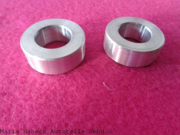 S:\92-Shop-Bilder-in-Benutzung\911\1-Motor\93010551300 (2).JPG
