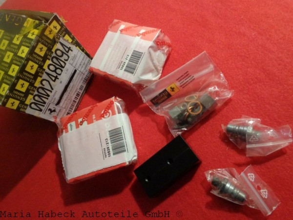 S:\92-Shop-Bilder-in-Benutzung\Ferrari\248094.jpg