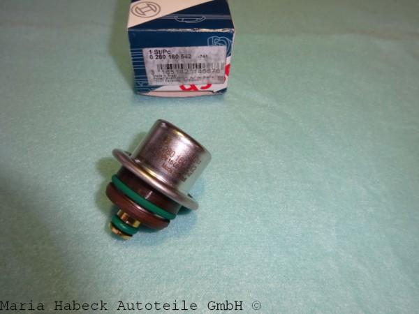 S:\92-Shop-Bilder-in-Benutzung\993\1-Motor\0280160542.JPG